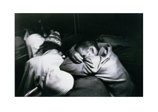 David Goldblatt - Kwandebele